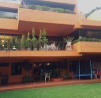 Foto de casa en venta en bosques de laureles 36, bosques de las lomas, cuajimalpa de morelos, df, 1701904 no 01