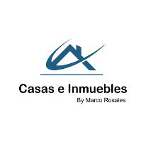 Foto de casa en venta en bosques de lerma , jardines de morelos sección bosques, ecatepec de morelos, méxico, 2770936 No. 01