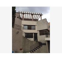 Foto de casa en venta en bosques de lima 26, bosques de las lomas, cuajimalpa de morelos, distrito federal, 2544883 No. 01
