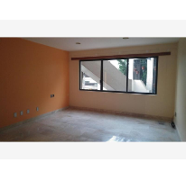 Foto de casa en venta en  26, bosques de las lomas, cuajimalpa de morelos, distrito federal, 2812610 No. 01