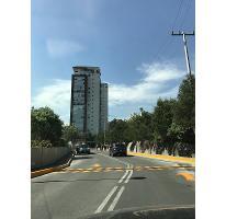 Foto de departamento en renta en  , lomas verdes 1a sección, naucalpan de juárez, méxico, 2798556 No. 01