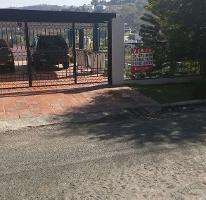 Foto de casa en venta en bosques de los cedros , las cañadas, zapopan, jalisco, 4264021 No. 01