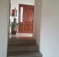 Foto de casa en venta en bosques de los cedros , las cañadas, zapopan, jalisco, 4264021 No. 02