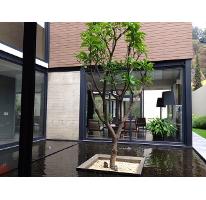Foto de casa en venta en bosques de manzanos , bosque de las lomas, miguel hidalgo, distrito federal, 2800981 No. 01