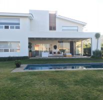 Foto de casa en venta en bosques de mexico 165, bosques de san isidro, zapopan, jalisco, 1601734 no 01