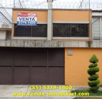 Foto de casa en venta en, bosques de méxico, tlalnepantla de baz, estado de méxico, 2164654 no 01