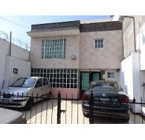 Foto de casa en venta en  , bosques de méxico, tlalnepantla de baz, méxico, 2739364 No. 01