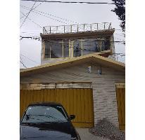 Foto de casa en venta en bosques de monrovia , bosques de aragón, nezahualcóyotl, méxico, 2452560 No. 01
