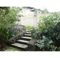 Foto de casa en venta en, bosques de morelos, cuautitlán izcalli, estado de méxico, 1556356 no 01
