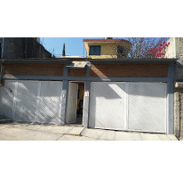 Foto de casa en venta en  , bosques de morelos, cuautitlán izcalli, méxico, 2279742 No. 01
