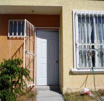 Foto de casa en venta en bosques de nogales 51, san jose de la palma, tarímbaro, michoacán de ocampo, 1799868 no 01