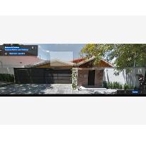 Foto de casa en venta en  0, bosque de las lomas, miguel hidalgo, distrito federal, 2653523 No. 01