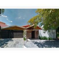 Foto de casa en venta en  0, bosques de las lomas, cuajimalpa de morelos, distrito federal, 2899014 No. 01
