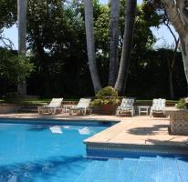 Foto de casa en venta en  , bosques de palmira, cuernavaca, morelos, 2710162 No. 01