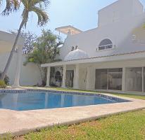 Foto de casa en venta en  , bosques de palmira, cuernavaca, morelos, 3138692 No. 01