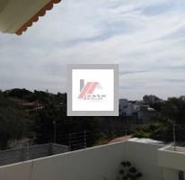 Foto de casa en venta en  , bosques de palmira, cuernavaca, morelos, 0 No. 02