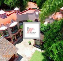 Foto de casa en venta en  , bosques de palmira, cuernavaca, morelos, 0 No. 07