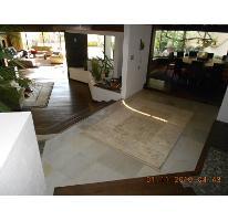 Foto de casa en renta en bosques de perales , bosque de las lomas, miguel hidalgo, distrito federal, 1564933 No. 01