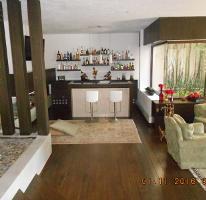 Foto de casa en renta en bosques de perales , bosque de las lomas, miguel hidalgo, distrito federal, 1564933 No. 03