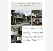 Foto de casa en venta en bosques de puente viejo 110, las cañadas, zapopan, jalisco, 4321077 No. 01