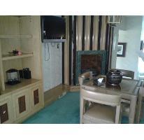 Foto de casa en venta en bosques de reforma 0, bosques de las lomas, cuajimalpa de morelos, distrito federal, 2458299 No. 02
