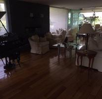 Foto de casa en venta en bosques de reforma , bosque de las lomas, miguel hidalgo, distrito federal, 3887734 No. 01