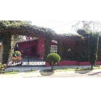 Foto de casa en venta en bosques de saint germaine , bosques del lago, cuautitlán izcalli, méxico, 0 No. 01