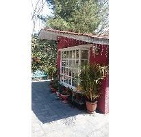 Foto de casa en venta en bosques de saint germaine , bosques del lago, cuautitlán izcalli, méxico, 0 No. 05