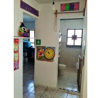 Foto de casa en venta en  , bosques de saloya, nacajuca, tabasco, 1498783 No. 01
