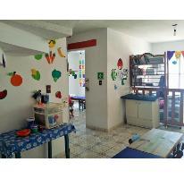 Foto de casa en venta en, bosques de saloya, nacajuca, tabasco, 1498783 no 01