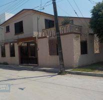 Foto de casa en venta en, bosques de saloya, nacajuca, tabasco, 1846508 no 01