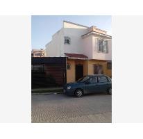 Foto de casa en venta en, bosques de saloya, nacajuca, tabasco, 2023648 no 01