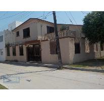 Propiedad similar 2745766 en Avenida Las Torres esquina Cedros.
