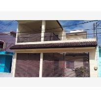 Foto de casa en venta en  , bosques de saloya, nacajuca, tabasco, 2850850 No. 01