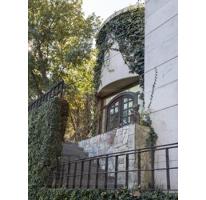 Foto de casa en venta en, bosques de san ángel sector palmillas, san pedro garza garcía, nuevo león, 1139599 no 01