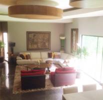 Foto de casa en venta en, bosques de san ángel sector palmillas, san pedro garza garcía, nuevo león, 1653719 no 01