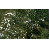 Foto de terreno habitacional en venta en, bosques de san ángel sector palmillas, san pedro garza garcía, nuevo león, 1834320 no 01
