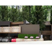 Foto de casa en venta en, bosques de san ángel sector palmillas, san pedro garza garcía, nuevo león, 1853218 no 01