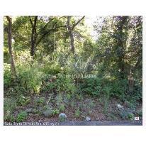 Foto de terreno habitacional en venta en, bosques de san ángel sector palmillas, san pedro garza garcía, nuevo león, 2075506 no 01