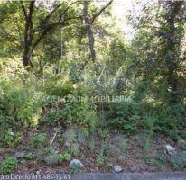 Foto de terreno habitacional en venta en, bosques de san ángel sector palmillas, san pedro garza garcía, nuevo león, 2090468 no 01