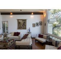 Foto de casa en venta en, bosques de san ángel sector palmillas, san pedro garza garcía, nuevo león, 2403986 no 01