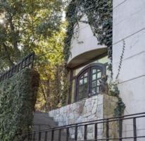 Foto de casa en venta en  , bosques de san ángel sector palmillas, san pedro garza garcía, nuevo león, 2604237 No. 01
