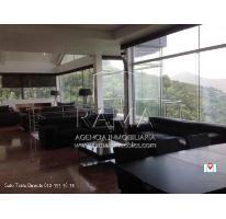Foto de casa en venta en  , bosques de san ángel sector palmillas, san pedro garza garcía, nuevo león, 2948209 No. 01