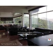 Foto de casa en venta en  , bosques de san ángel sector palmillas, san pedro garza garcía, nuevo león, 2953999 No. 01