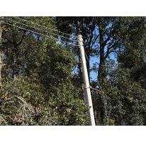 Foto de terreno habitacional en venta en  , bosques de san cayetano, mineral del monte, hidalgo, 2525203 No. 01