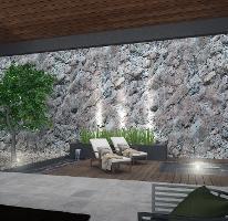 Foto de casa en venta en bosques de san francisco , bosques de san francisco i y ii, chihuahua, chihuahua, 3971213 No. 01