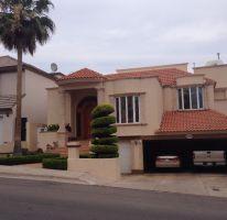 Foto de casa en venta en, bosques de san francisco i y ii, chihuahua, chihuahua, 1068481 no 01