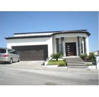 Foto de casa en venta en  , bosques de san francisco i y ii, chihuahua, chihuahua, 1103675 No. 01