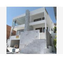 Foto de casa en venta en  , bosques de san francisco i y ii, chihuahua, chihuahua, 1735650 No. 01