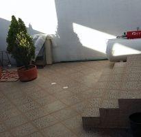 Foto de casa en venta en, bosques de san francisco i y ii, chihuahua, chihuahua, 2076812 no 01